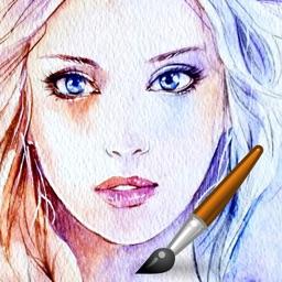 Draw Studio