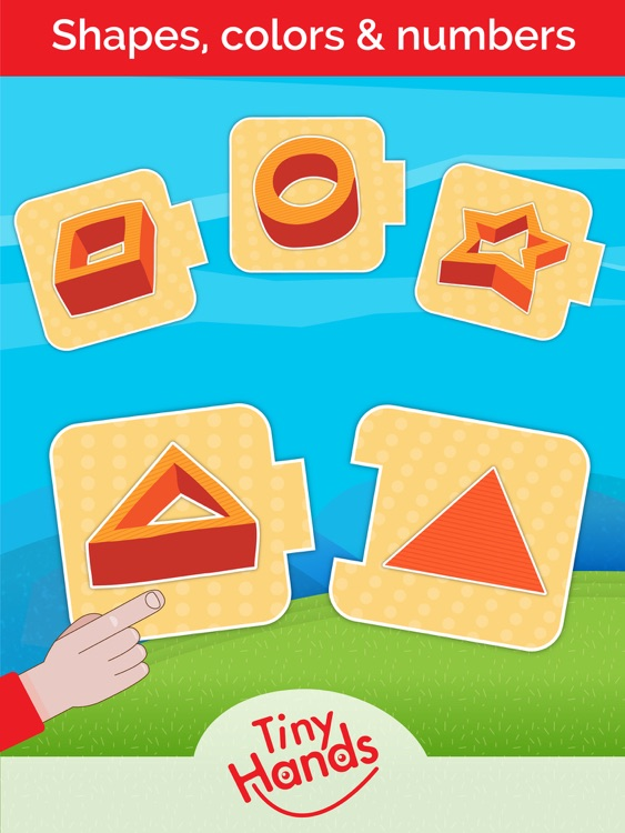 Kids educational learning games free baby toddler