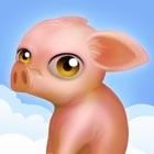 豚を囲め icon