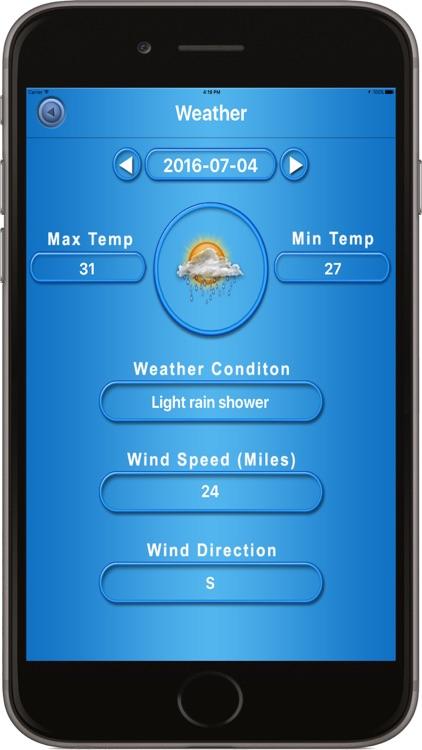 Asia Travel - Map Navigation & Transport screenshot-3