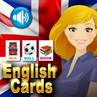 Codes for EngCards Hack