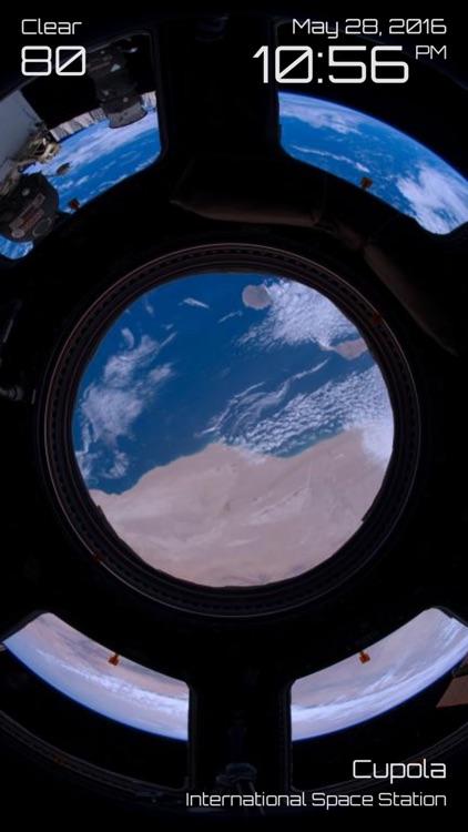 Earthlapse screenshot-3