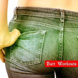 How to Get a Big Butt in 3 Weeks