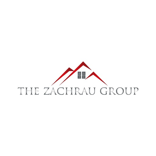 The Zachrau Group Invests