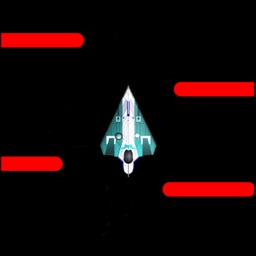 Rocket Launcher Game - Space Jet Looty drill machine