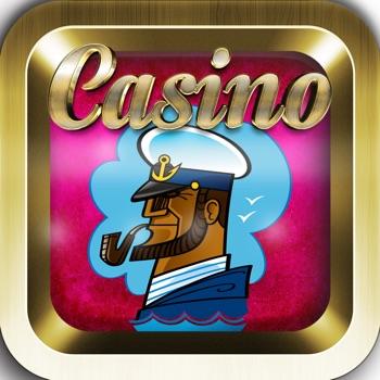 Aaa Atlantis Of Gold Double U - Vip Slots Machines