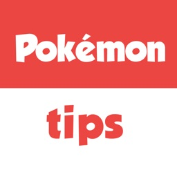 Tips for Pokémon Go