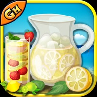 Codes for Lemonade Maker- Make Cold drinks for Girls & boys Hack