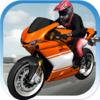 thien tran vu - Motor Racing Sports PRO artwork