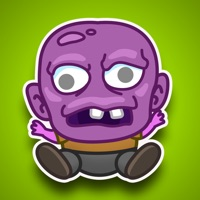 Codes for Zombie Nibblers Hack