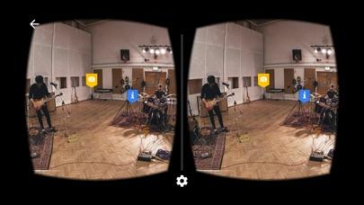 Inside Abbey Road - Cardboard-2