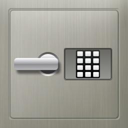 Quick Password Safe