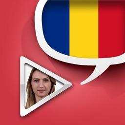 Romanian Pretati - Translate, Learn and Speak Romanian with Video Phrasebook