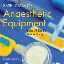 Essentials of Anaesthetic Equipment, 4th Edition