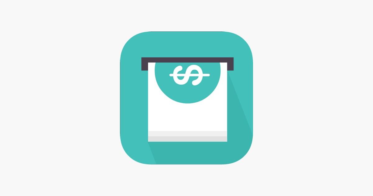 Image result for Save Money Daily แอพพลิเคชั่น