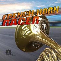 French Horn Racer free Resources hack