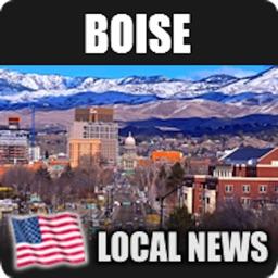 Boise Local News