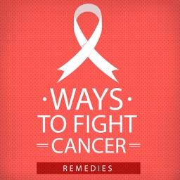 Ways Fight Off Cancer