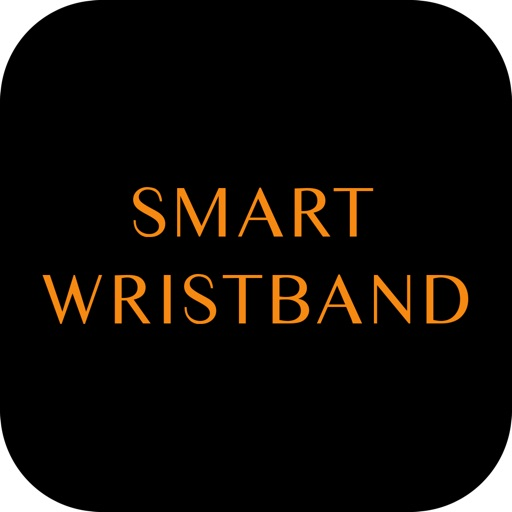 Smart WristbandApp Fitness
