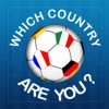 Which Euro 2016 Country Are You? - Foot-ball Test for UEFA Cup