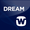 Widex DREAM™