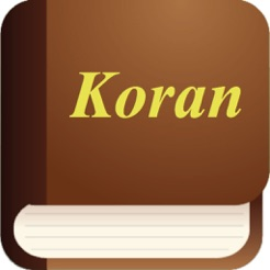 Quran in English (Pickthall Translation)