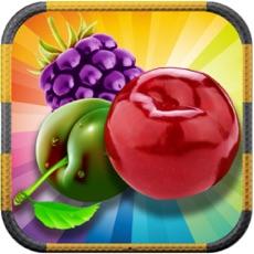 Activities of Farm Garden Mania 3