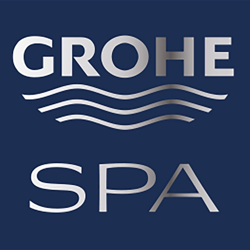 GROHE SPA F-Digital Deluxe by Grohe AG