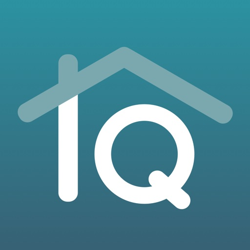 IQ for HomeKit