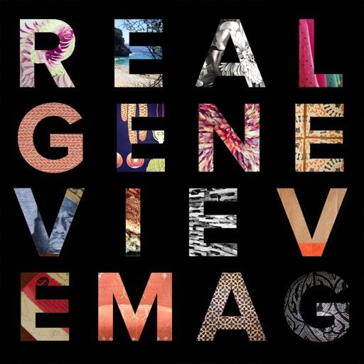 Real Genevieve