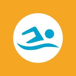 Coach Genie - Record & Analyze Swim Videos Instantly