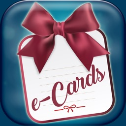 Best e-Cards Collection – Create Virtual Greeting Card and Custom B-day Invitation.s