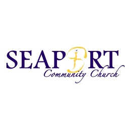 Seaport Community Church