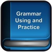 Codes for English Grammar using and practice Hack