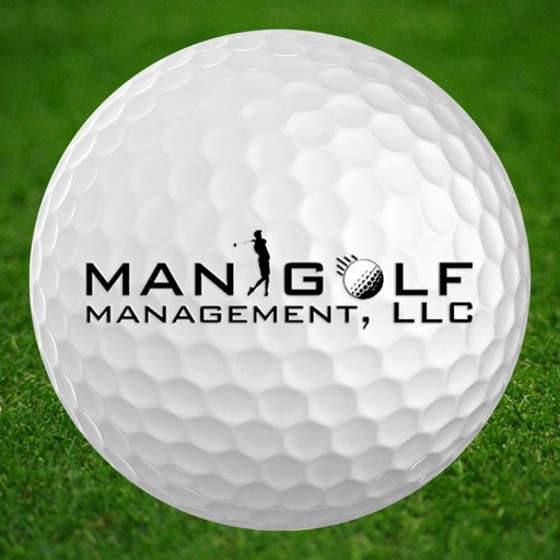 MAN Golf