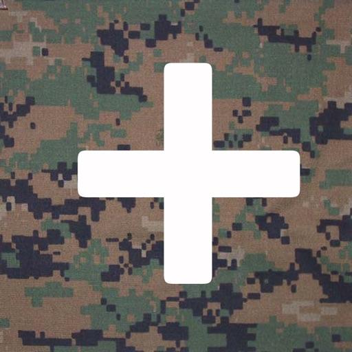 Marine First Aid