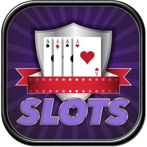 Казино 888 777 бесплатные азартные игры онлайн покер на