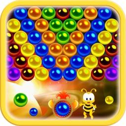 BallBom Eggs Hunter: Game Shoot