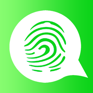 Password for Whatsapp AppLock PRO - Lock With Password or Touch ID for hidden messages app