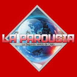 Radio La Parousia