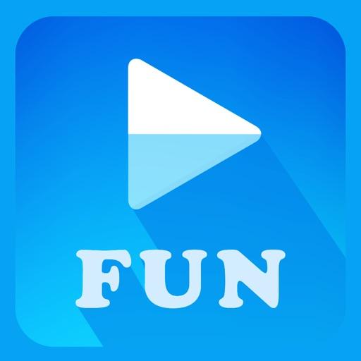 Fun Tube - Best funny videos compilation, fail, prank, viral, humor, joke, hilarious, thug life, laughing, sarcasm, amusing, blooper