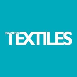 Down Under Textiles