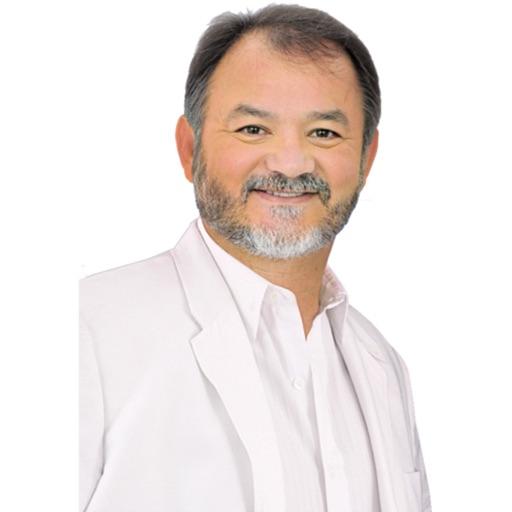 Dr Cincinato