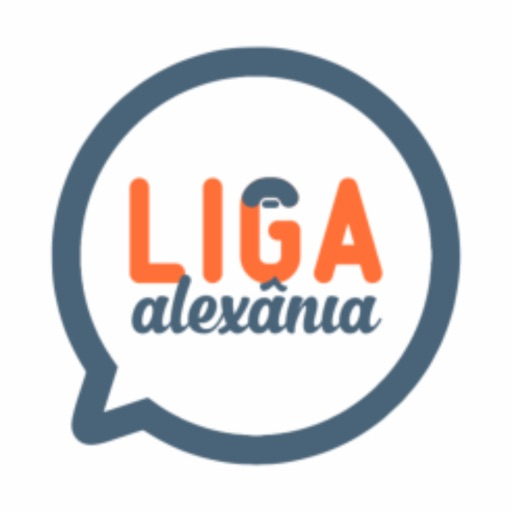 Liga Alexânia
