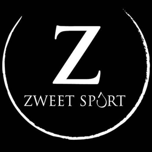 Zweet Sport Hot Yoga