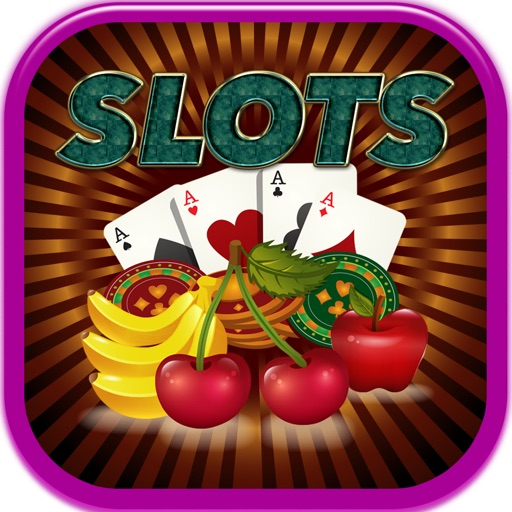 Win Epic Jackpot - FREE Slots Machine Game