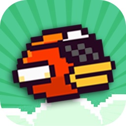Flappy Returns - The Return of the Impossible Bird