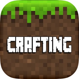 Crafting Quiz - Trivia Craft Recipes for Minecraft