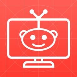 TV for Reddit on the App Store