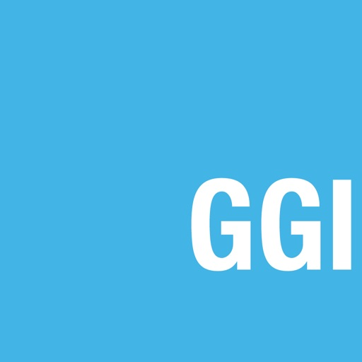 Geriatrics & Gerontology International
